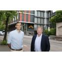 Norconsult vil styrke byggingeniørfagene ved OsloMet