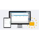 SuperOffice introducerer ny GDPR-relateret funktionalitet