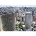 Business Performance Academy bietet Führungskräftetraining in Brasilien an