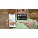 Småföretagarnas Riksförbund erbjuder ny mobil app som ersätter fysiskt medlemskort