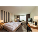 Largest Maritim Hotel in Germany fully renovated