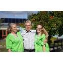 100 undersköterskor vidareutbildas för att bli behöriga
