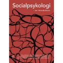 Socialpsykologi - en introduktion