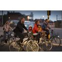 Gezocht: 1,2 miljoen extra fietsers tegen 2024