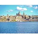 Wiraya accelerates growth by opening a new office in Malta