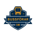 16 finalister klara för Bussförar-SM 2019