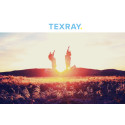 Texray attracts new investors to fund global commercialization