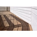 Why You Should Consider Wood Composite Decking