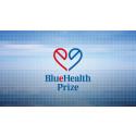 Digitala Samtal finalist till eHälsopriset BlueHealth prize