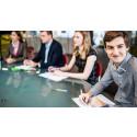 Nestlé og Alliance for YOUth skal skabe 300.000 nye jobs til unge