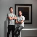 Klingit vill få världens företag att se bättre ut - reser 8 miljoner kronor från WiT Ventures