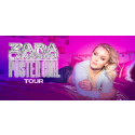 Zara Larsson kommer til Royal Arena til december!