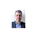 Ny försäljningschef för Hansgrohe i Sverige