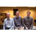 Norsk startup hjelper internasjonale medier med netthandel