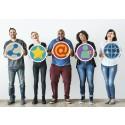 CreaLog ServiceBots: KI-gestützte Dialoge auf allen Kanälen für besseren Kundenservice