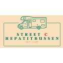 STREET C  HEPATITBUSSEN -  Ger möjlighet till snabb vård för de mest utsatta.