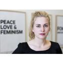 Erkänn brott mot kvinnor i ny terrorlag