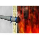 DOYMA-Fachartikel: Brandschutz in Rohrleitungsanlagen – Was bisher geschah