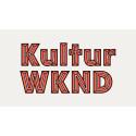 Frizoner öppnar under KulturWKND