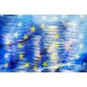 EU:s energiskattedirektiv görs om –påverkan för Sverige och sjöfarten