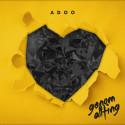 Adoo tillbaka med personliga singeln 'Genom Allting'