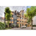 Vision Properties i stor københavnsk ejendomshandel