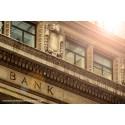 BOLÅNEBAROMETERN: Comboloans medlemmar fick bäst boränta hos Swedbank