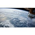 Setterwalls har hjälpt Harvard University med juridisk rådgivning inför en kontroversiell testflygning vid den svenska rymdbasen Esrange