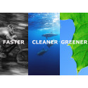 New scientific method to analyse detergent efficiency published in Tenside Surfactants Detergents journal