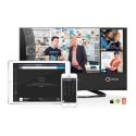 Otrum releases Otrum Enterprise Touch for mobile platforms