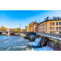 Sigma Technology Group starts new office in Norrköping, Sweden