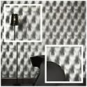 Goodrich Wallcoverings - Prestige, Nov 2012