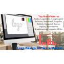 Logo Design Software Market Manufactures 2021 | Latest Research with Future Growth Rate and Trends, Emerging Demand Status and Share Analysis to 2027