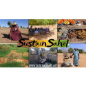 SustainSahel to focus on good practices to integrate crops, shrubs, and livestock to improve rural livelihoods in Western Sahel