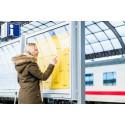 ÖBB, Trafikverket and Trenolab to debate future of international rail timetabling