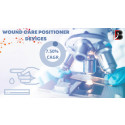Rise of Wound Care Positioner Devices Industry 2021