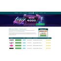 Slotsia.com - Ett nytt gratis casino online öppnar