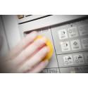 Sikkerhed først! Vi kan hjælpe dig på plads med komponenter fra Emerson ASCO og Aventics