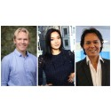 Dugga appoints new CEO and other C-Suite Stars for Global Expansion