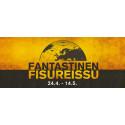 Fantastinen Fisureissu –olutviikot Kalaravintoloissa 24.4. – 14.5.
