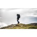 Naturkompaniet satsar på uthyrning av tält och ryggsäckar