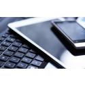 Gratis internet för LKFs hyresgäster - för att underlätta!