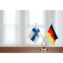 Flowrox Opens a Subsidiary in Germany