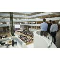 DSV agrees to acquire UTi Worldwide Inc: Press conference