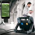 Conrad Elektronik integrerer 770 Brennenstuhl-produkter i sit produktsortiment