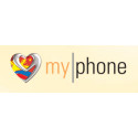 Mavshack AB Enters Into Agreement with the Largest Phone Distributor in the Philippines.