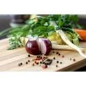 Grundkurs i livsmedelshygien