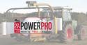 Bild för pressrelease Power Pro - för den krävande miljövännen