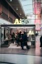 Succékonceptet Ai Eyewear expanderar – öppnar butik i Skärholmen Centrum