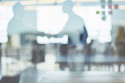 ManpowerGroups arbeidsmarkedsbarometer 2 kvartal 2017: Sterkeste optimisme for arbeidsmarkedet på fire år
